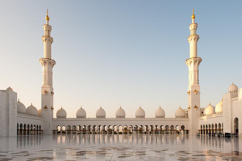 http://adrieng.com/img/mosque01.jpg